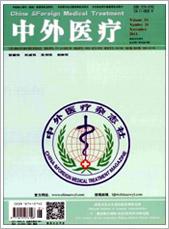 中外医疗201531期